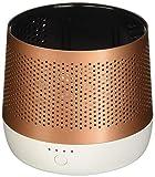 Ninety7 - Base de batería para Google Home Audio/Video, Copper/Bronze