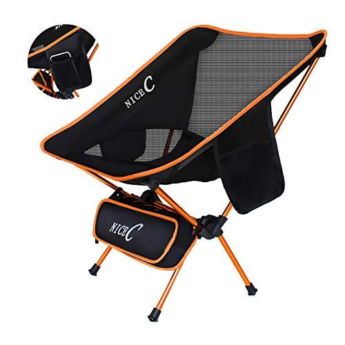 NiceC Beach Chair
