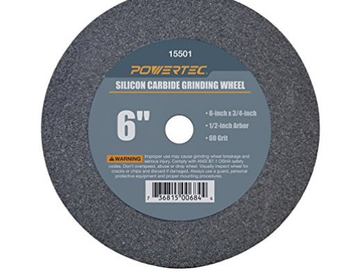Top 10 Best Grinding Wheels For Bench Grinder Best Of