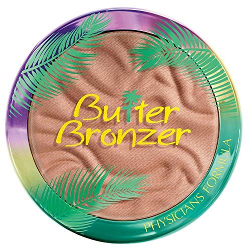 Physicians Formula, Murumuru Butter, Bronzer, 0.38 Oz