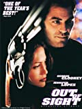 Out of Sight poster thumbnail