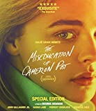 The Miseducation Of Cameron Post [Blu-ray]