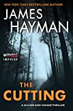 The Cutting: A McCabe and Savage Thriller (McCabe and Savage Thrillers Book 1)