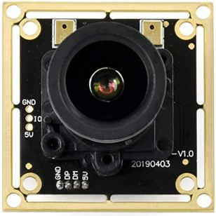 5-Megapixel-USB-Camera-ModuleAwith-Large-Aperture-F108-30FPS-30FPS-2K-Video-Recording-2592x1944-HD-Support-UVC-10-Compliant-Plug-and-Play-Driver-Free