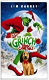How The Grinch Stole Christmas poster thumbnail