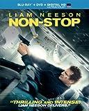 Non-Stop poster thumbnail