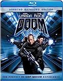 Doom poster thumbnail