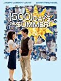 500 Days of Summer poster thumbnail