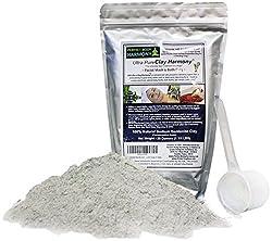 Ultra Pure Clay Harmony