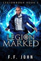 Legion Marked