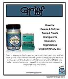 The Grief Jar