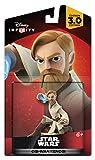 Disney Infinity - Star Wars Obi-Wan Kenob, Figura Individual - Obi-Wan Edition
