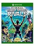 Microsoft Kinect Sports Rivals Xbox...