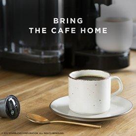 Starbucks-Verismo-System-Coffee-and-Espresso-Single-Serve-Brewer-Black