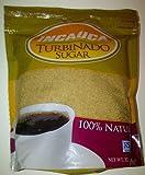 Incauca Sugar Turbinado, 32 oz