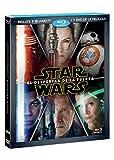 Star Wars: El Despertar de la Fuerza (Blu-ray + DVD)