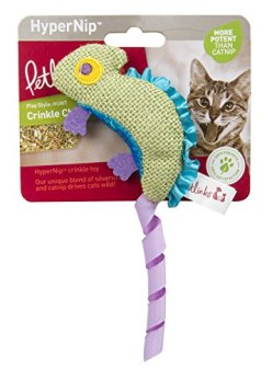 Petlinks-HappyNip-Catnip-Cat-Toys-with-Exciting-Silvervine-and-Catnip