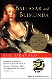 Baltasar and Blimunda: A Novel (Harvest Book)