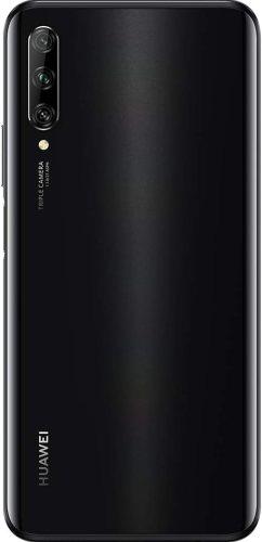 HUAWEI P-Smart-Pro 6GB 128GB
