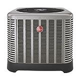 2 Ton 14 Seer Rheem / Ruud Air Conditioner Condenser RA1424AJ1NA