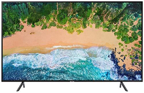 Samsung 189 cm (75 Inches) Series 7 4K UHD LED Smart TV UA75NU7100K (Black) (2018 model) 69