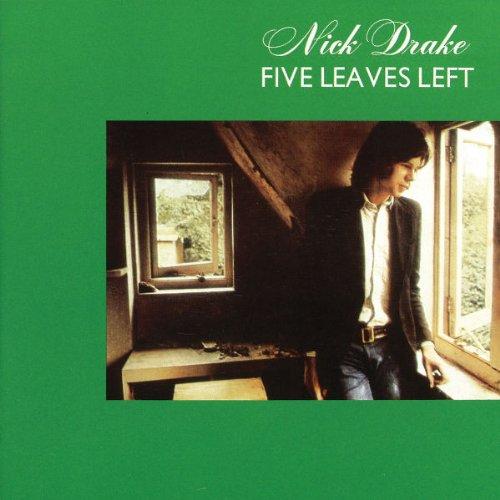 Five Leaves Left: Drake, Nick: Amazon.fr: Musique