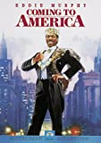Coming To America poster thumbnail