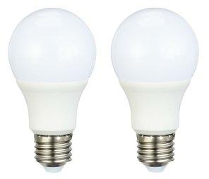 La lumière LED, une bonne option pour l'éclairage de la maison