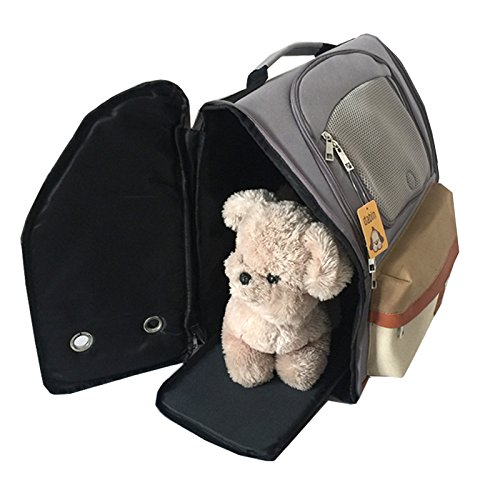 Cozycabin Latest Style Comfortable Dog Cat Pet Carrier