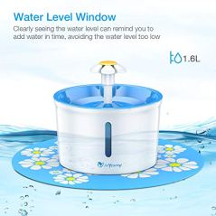 isYoung-Cat-Fountain-16L-Automatic-Pet-Water-Fountain-Pet-Water-Dispenser-DogCat-Health-Caring-Fountain-and-Hygienic-Dog-Fountain