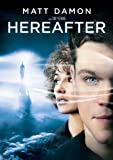 Hereafter poster thumbnail