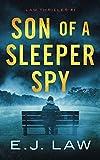 Son of a Sleeper Spy