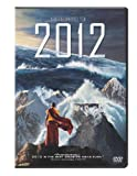2012 poster thumbnail