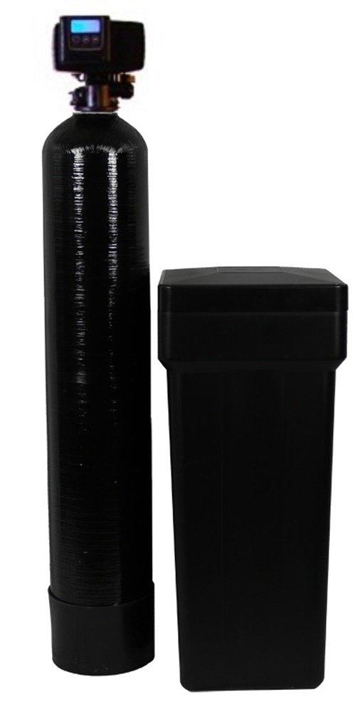 Iron Pro 48K Combination Water Softener & Iron Filter