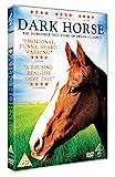 Dark Horse (2015) ( Dark Horse: The Incredible True Story Of Dream Alliance ) [ NON-USA FORMAT, PAL, Reg.2 Import - United Kingdom ]