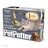 Prank Pack 'Pet Petter' - Wrap Your Real Gift in a Funny Joke Gift Box - By Prank-O