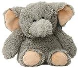 Intelex, Warmies Cozy Therapy Plush - Elephant