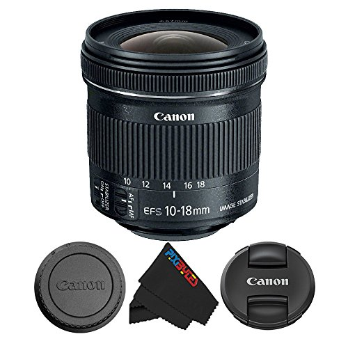 Canon-EF-S-10-18mm-f45-56-is-STM-Lens-for-Canon-DSLR-Cameras-Pixibytes-Microfiber-Cleaning-Cloth
