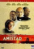 Amistad poster thumbnail