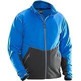 Product review for JOBMAN Workwear Men's Flex Jacket