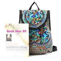 Goodhan-Vintage-Embroidered-Women-Backpack-Ethnic-Travel-Handbag-Shoulder-Bag
