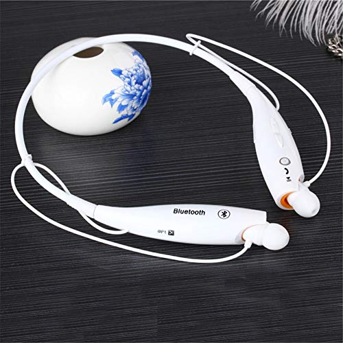 51AXP6QNPPL Neckband Bluetooth Headphones HBS-730 Earphone Wireless Headset with Mic for All Smartphones