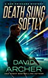 Death Sung Softly - A Sam Prichard Mystery