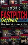 Fastpitch Magazine Book 5