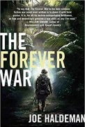 Image result for the forever war amazon