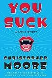 You Suck: A Love Story (Bloodsucking Fiends Book 2)