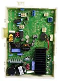 LG Electronics EBR38163349 Washing Machine Main PCB Assembly