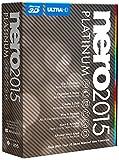 Nero 2015 Platinum [Old Version]