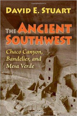 """Résultat de recherche d'images pour """"david stuart ancient southwest"""""""