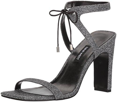 51AufqsAHYL Ankle wrap single sole pump Open sandal single sole dress pump
